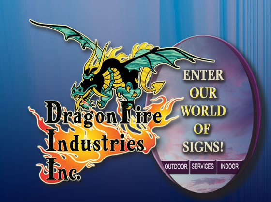 Dragon Fire Industries, Inc.