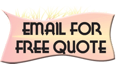 Email For Free Quote