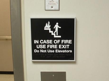 Dragon Fire Industries Inc Indoor Signs